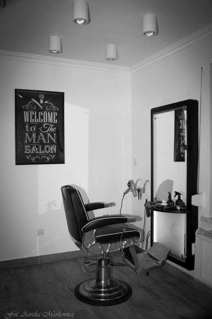 Studio Hexe Fryzjer Kosmetyka Podologia Lubin